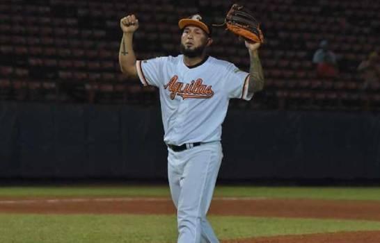 Silvino Bracho es el Regreso del Año en el béisbol de Venezuela; Tigres empatan serie ante Cardenales en Venezuela