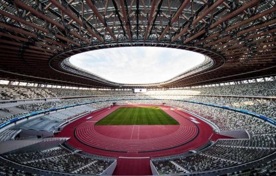 El COI ratifica Juegos de Tokio y exhorta vacunar a delegaciones, afirma Perú