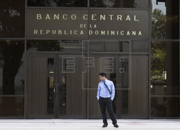 Banco Central mantiene su tasa de política monetaria en 3 % anual