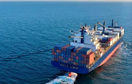 República Dominicana exporta mucho más que oro
