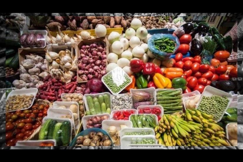 PLD denuncia alzas y escasez de productos de la dieta diaria mantienen desesperada la población