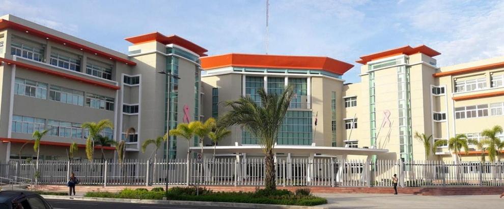 Y dale con los regidores, controversia por el alto sueldo de los regidores de Santo Domingo Este