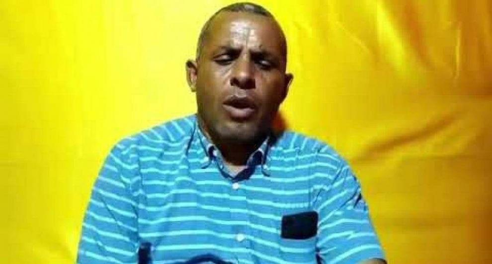 El PRM suspende a regidor acusado de extorsión y de recibir dinero para aprobar permiso de suelo