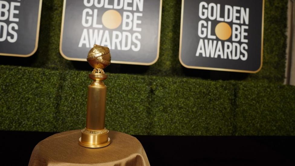 Estos son los ganadores de los Globos de Oro 2021