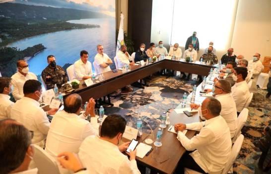 Gobierno facilitará 700 millones para rescate de transportistas turísticos