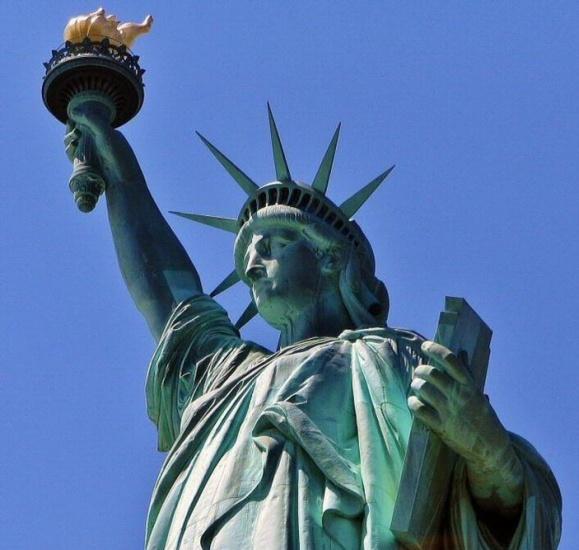 Ciudad NY creará 10 mil empleos; dominicanos podrán beneficiarse