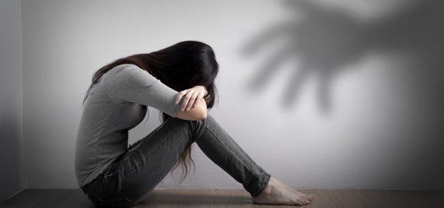Asaltos Sexuales en Nueva York Superan el 322%