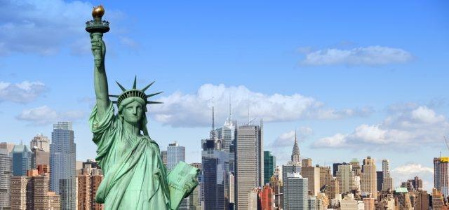 Nueva York despliega una de las campañas turísticas más agresivas en la historia del turismo local