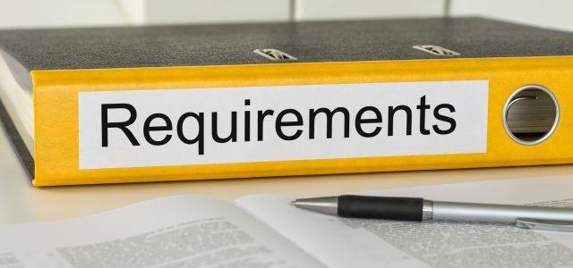 Requisitos que indocumentados deben cumplir para recibir ayuda económica en Nueva York