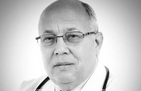 La Vega declara dos días de duelo por muerte del doctor Erasmo Vásquez