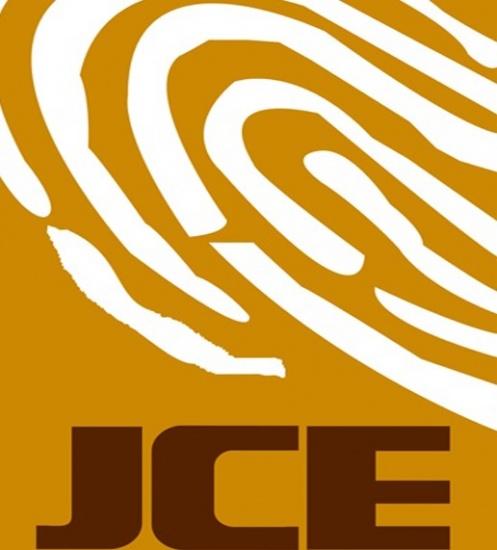 Expectativa entre dominicanos EUA ante suspensión funcionarios JCE investigados por alegados fraudes electoral y financiero
