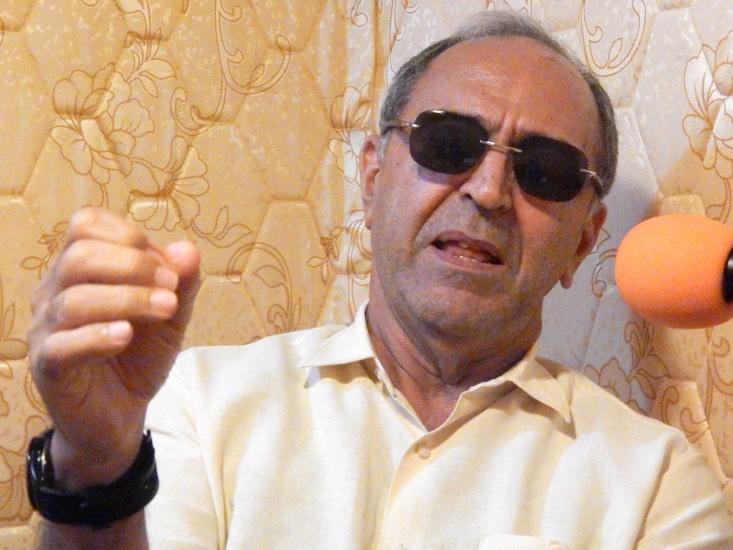 Vicepresidente PRSC considera RD debe contribuir al desarrollo de Haití para resolver problema de inmigración