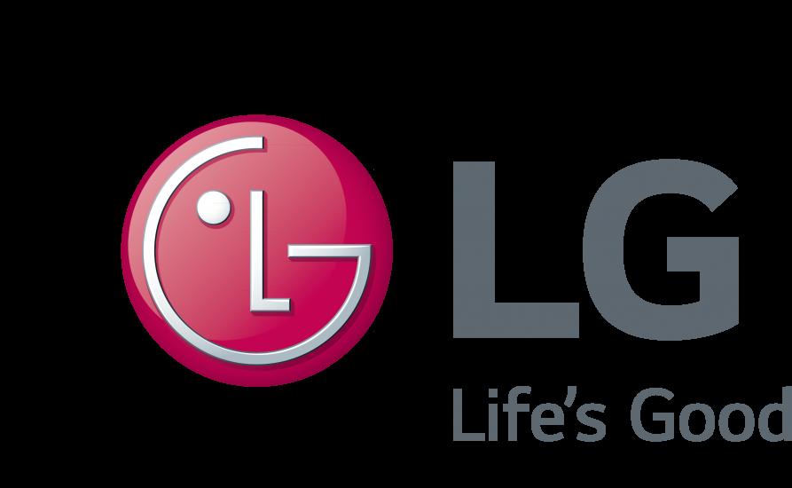 LG anuncia el cierre permanente de su división de smarphones a nivel mundial