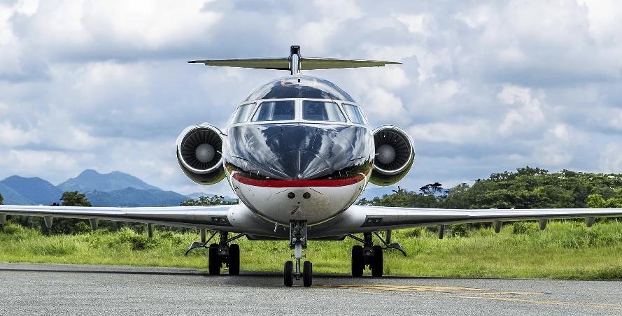 Asociación de Líneas Aéreas informa desde mañana es obligatorio llenar el formulario digital de viaje