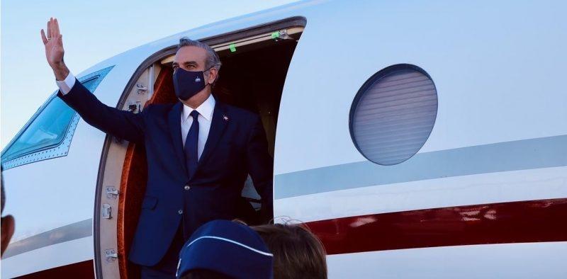 LA visitará España antes de participar en Cumbre Iberoamericana
