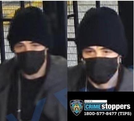 Otro banco asaltado en NYC; se llevan miles de dólares