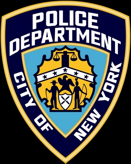 Policía NY apresa hispanos supuestamente asesinar mujer y meterla en baúl carro; otro por matar otra fémina
