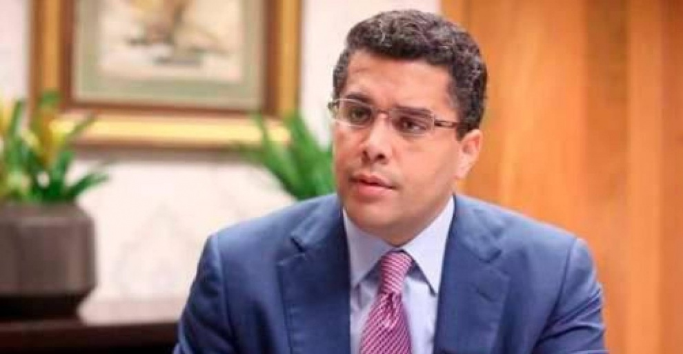Ministro de Turismo: alerta de Estados Unidos sobre COVID-19 no afecta a RD