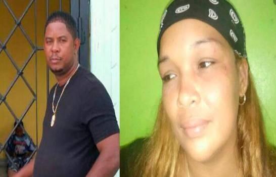 Condenan a 30 años de cárcel a hombre que mató ex-pareja en San Pedro