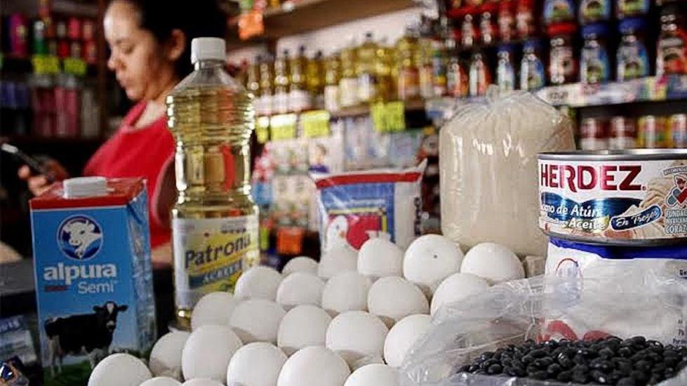 Federación Dominicana Dominicana de Comerciantes no justifica especulación con los precios