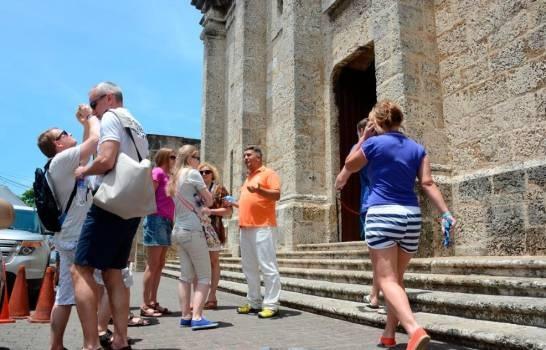 """Asonahores: """"Se puede reabrir la industria turística"""""""