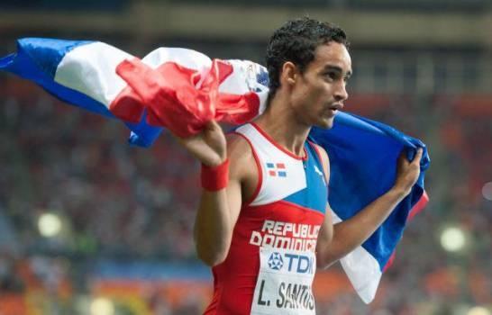 Atletismo espera crecer en las escuelas como materia formal