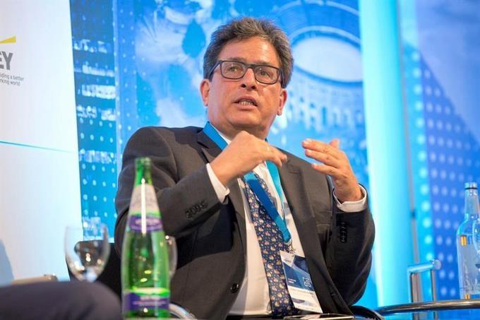 Ministro de Hacienda de Colombia renuncia en medio de la crisis de la reforma