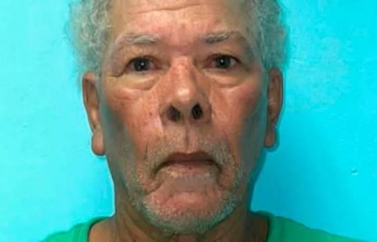 Hombre de 75 años mata a su amigo durante discusión en Navarrete