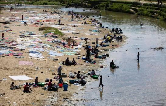 Suspenden reunión binacional RD-Haití pautada para este martes