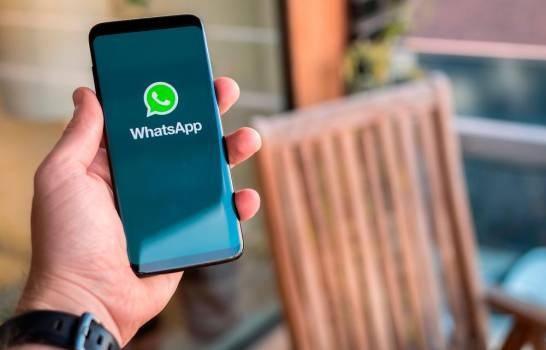 WhatsApp: Modo vacaciones activado, mira cómo usarlo