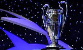 Se tambalea Wembley. Final de la Champions sería en Portugal