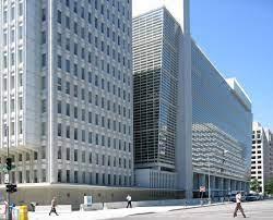 RD entre economías mayor crecimiento, según el Banco Mundial; crecerá 5.5 % para este año.