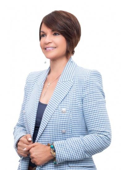 Regidora Nerys Martínez: Las alcaldías deben tomar el control de la inoculación de empleados