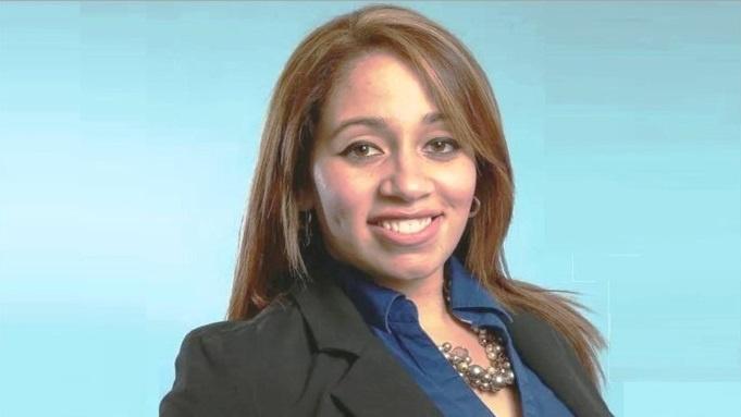 Designan a dominicana como directora de administración en Junta de Servicios Sociales de Nueva Jersey