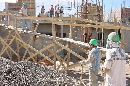 Preocupa a ferreteros aumento en más del 50 por ciento de los materiales de construcción