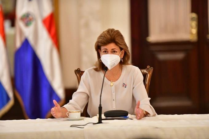 Gabinete de Salud evaluará hoy comportamiento de curva de contagio del virus