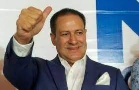 Apresan en aeropuerto de Miami a otros tres vinculados a la red del diputado Gutiérrez Díaz