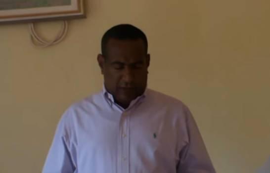 Extraditarían a Puerto Rico al exdirector municipal de Las Galeras detenido por narcotráfico