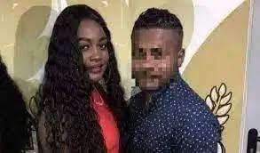 Tribunal confirma condena 27 años a ecuatoriano mató dominicana en España