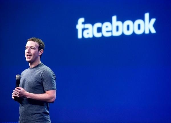 """Facebook trabaja en la construcción del """"metaverso"""", el """"Santo Grial"""" de Zuckerberg"""