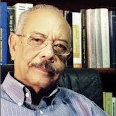 Rafael Gamundi señala divisiones del PRD iniciaron con desacuerdos entre Juan Bosch y Enrique Jiménez Moya