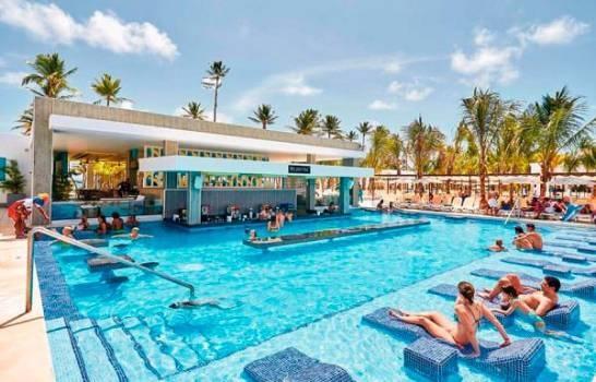 El turismo dominicano incide sobre 38 actividades económicas