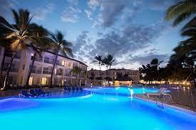 La cadena Viva Wyndham aterrizará en Pedernales con dos hoteles