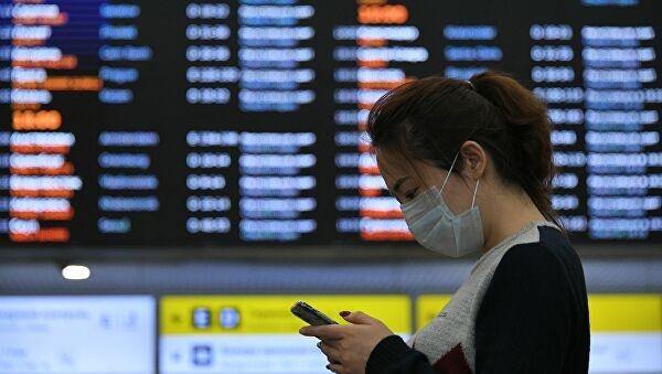 Rusia elimina restricciones en flujo aéreo con RD para vuelos regulares y chárter