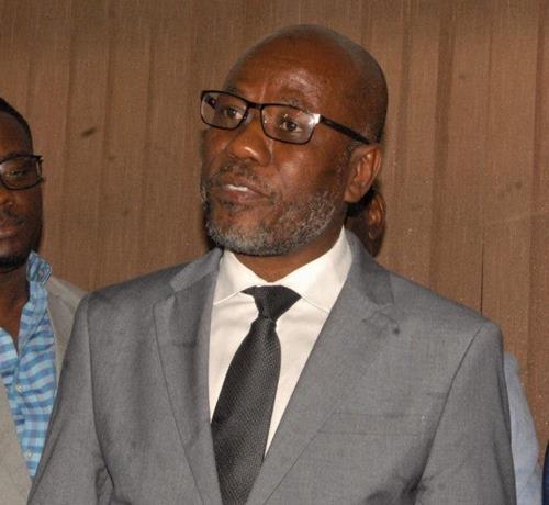 Ex-funcionario de Haití hallado muerto en RD trabajó en el Gobierno de Jovenel Moïse