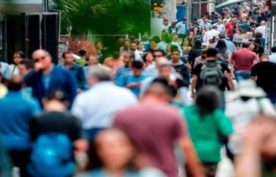 Informe arroja pandemia aumentó desempleo y desigualdad en Centroamérica y República Dominicana