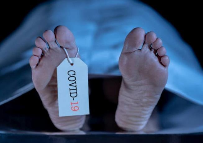 """Salud Pública defienden """"su verdad"""" frente a cifras de JCE que doblan muertes por COVID-19"""