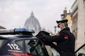 Policía Italiana desmantela red de narcotráfico que tenía intermediario en República Dominicana