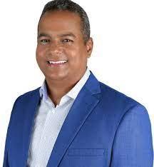 Ministerio Público: cabecilla de red de narcotráfico financió campaña de diputado Nelson Marmolejos Gil
