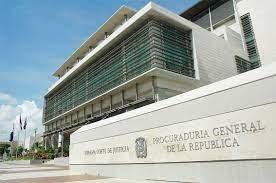 Ministerio Público dice venta Los Tres Brazos constituyó un desfalco y una estafa contra el Estado